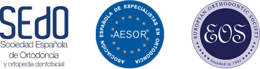 SEDO - AESOR - EOS